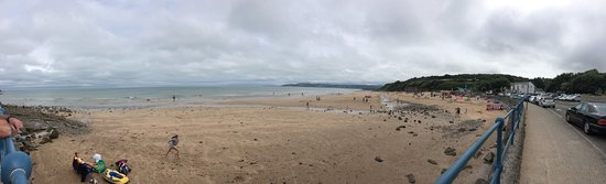 Benllech, UK: photo0.jpg