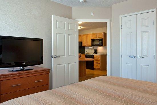 Nogales, AZ: Suite