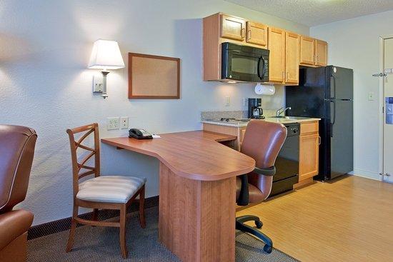 Nogales, Arizona: Suite