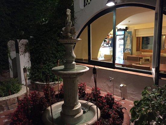 La Terraza del Diana : photo2.jpg