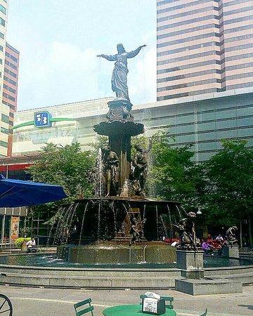 Fountain Square: IMG-20160804-WA0038_large.jpg