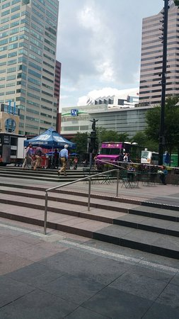 Fountain Square: 20160804_131106_large.jpg