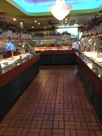 Szechuan Buffet Wilmington Photos Restaurant Reviews Order Online Food Delivery Tripadvisor