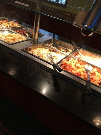 Szechuan Buffet Wilmington Photos Restaurant Reviews
