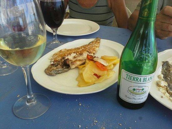 Restaurante Pena: IMG-20160726-WA0004_large.jpg