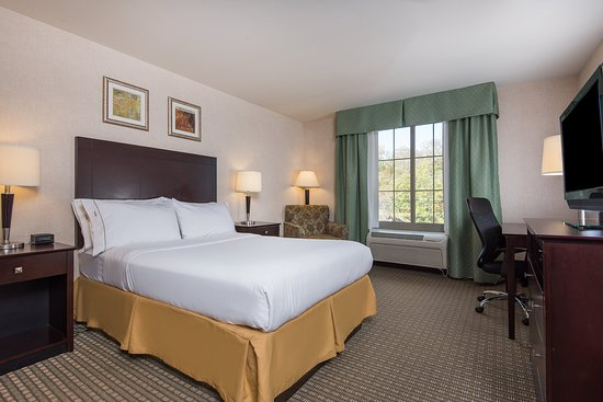 Haskell, Nueva Jersey: One Double Bed Guest Room
