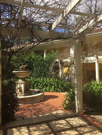 Amytis Gardens Retreat & Spa: photo0.jpg