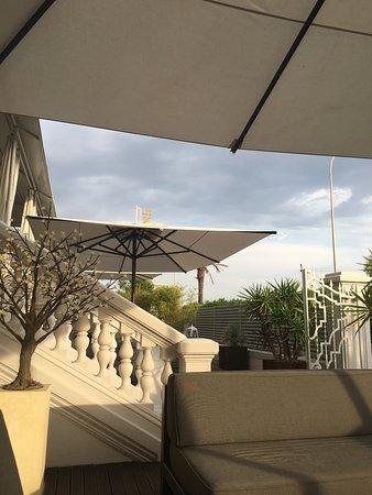 Villa Grey: photo0.jpg