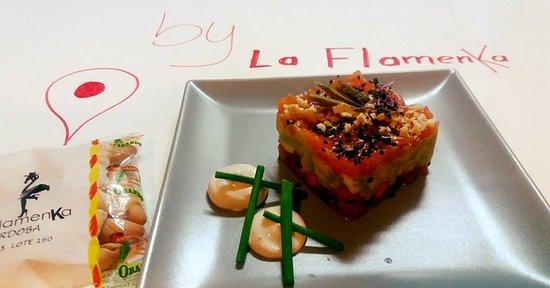 imagen La Flamenka Córdoba en Córdoba