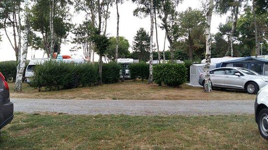 20160803 203027 photo de les jardins de kergal guidel tripadvisor. Black Bedroom Furniture Sets. Home Design Ideas