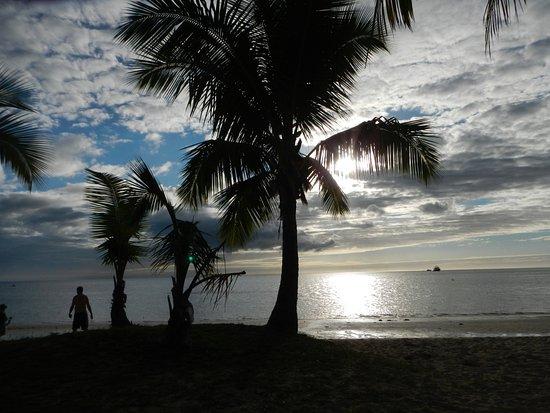 Plantation Island Resort-bild