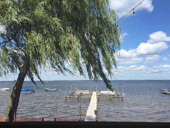 Houghton Lake, Μίσιγκαν: photo7.jpg