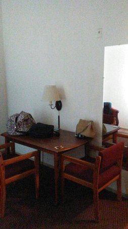Portofino Beach Inn : 20160731_155546_large.jpg