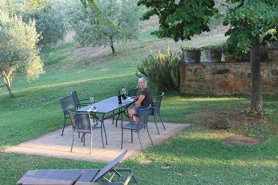 Agriturismo Villa Mazzi Εικόνα