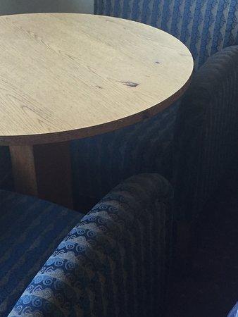 트레블로지 - 시택 에어포트(노스) 사진