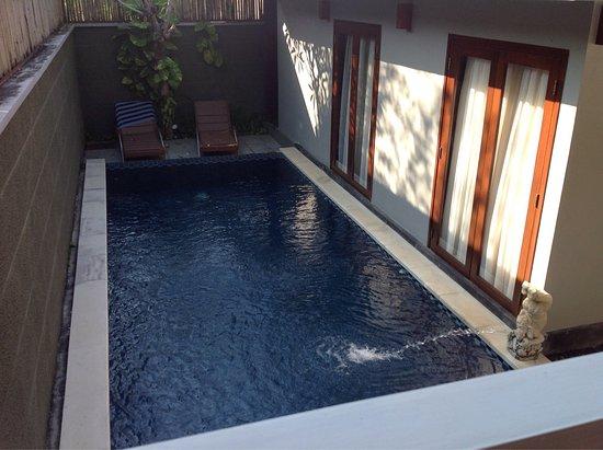 Abi Bali Resort & Villa: photo1.jpg