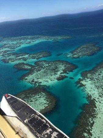 Navutu Stars Fiji Hotel & Resort: outer Yassawa islands