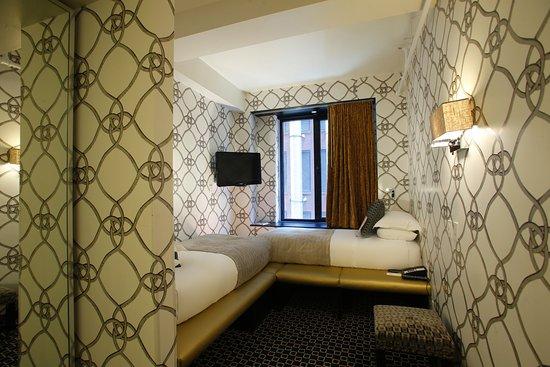 Room Mate Grace $188 ($̶2̶0̶3̶) - UPDATED 2018 Prices & Hotel ...