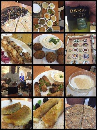 מסעדת אלחיר: photo9.jpg