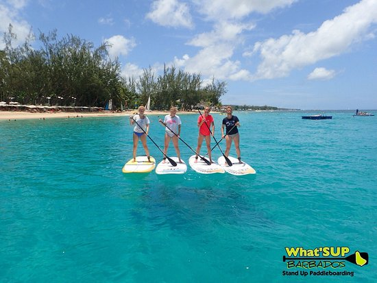 SurfSUP Paddleboarding: photo0.jpg