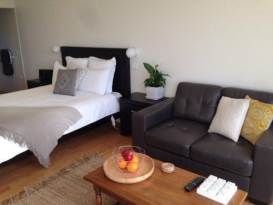 Arjuna Ridge Bed & Breakfast