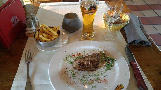 Bascharage, Luxemburg: Taken during my stay (25.7.-5.8.2016)