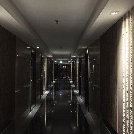 Bangkok City Hotel: photo1.jpg