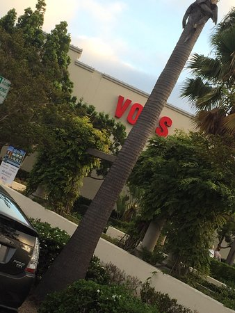 Vons, San Marcos - Restaurant Reviews, Photos & Phone Number
