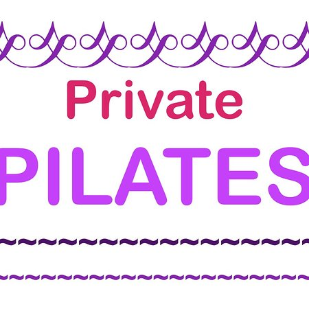 Private Pilates Pensacola