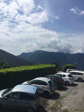 Zelbio, Italien: photo0.jpg
