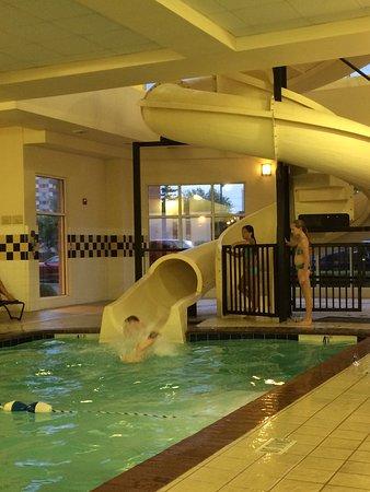 Hilton Garden Inn Albuquerque Uptown Photo0 Jpg