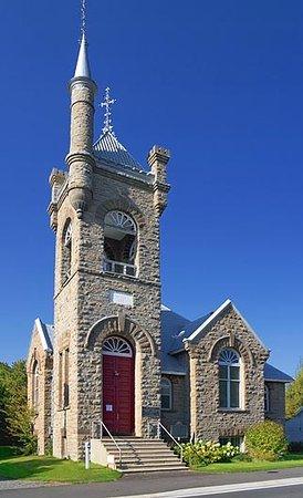 Franktown Revival