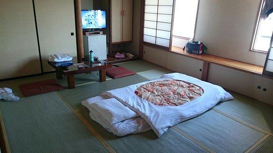 Hotel Numazu Castle : DSC_1253_large.jpg
