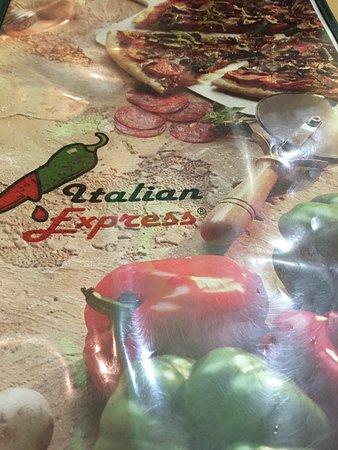 Best Zabiha Halal Meat Lover's Pizza - Traveller Reviews
