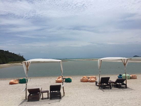 Elements Boutique Resort & Spa Hideaway: photo0.jpg