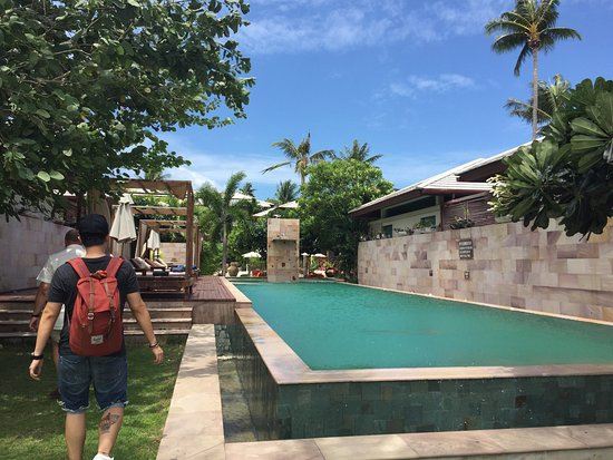 Elements Boutique Resort & Spa Hideaway: photo1.jpg