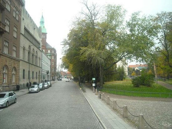 Lund, İsveç: IMG-20160806-WA0002_large.jpg