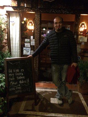 Il Gabbiano: photo0.jpg