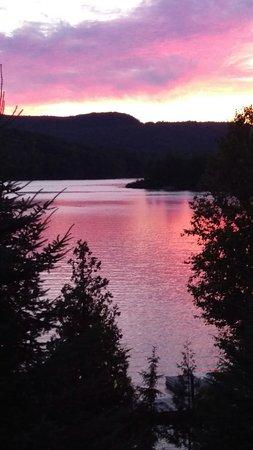 Domaine du Lac Taureau : IMAG0613_large.jpg