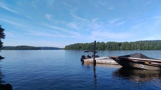 Domaine du Lac Taureau : IMAG0537_large.jpg