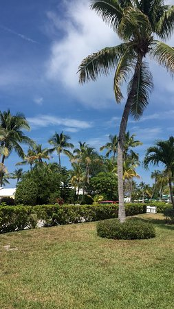 Treasure Cay Beach, Marina & Golf Resort: photo3.jpg