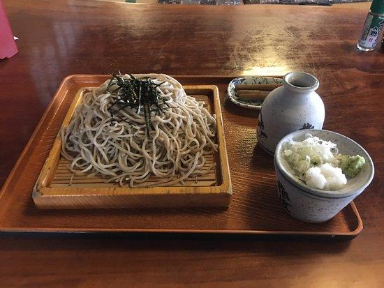 Inakaya(安中市) - 餐厅/美食点评 - TripAdvisor