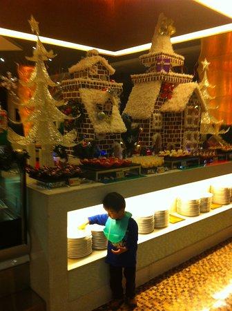 Guiyang, China: The wondrous world of food!