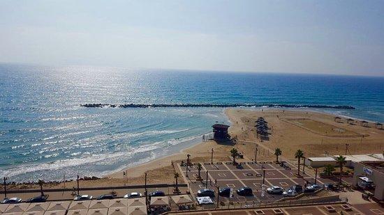 Leonardo Plaza Hotel Haifa: photo0.jpg