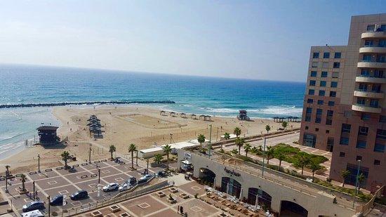 Leonardo Plaza Hotel Haifa: photo1.jpg