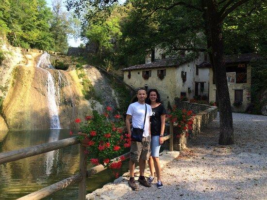 Pieve di Soligo, Italien: Esse Group