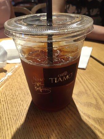 Caffe Ti-amo: photo0.jpg