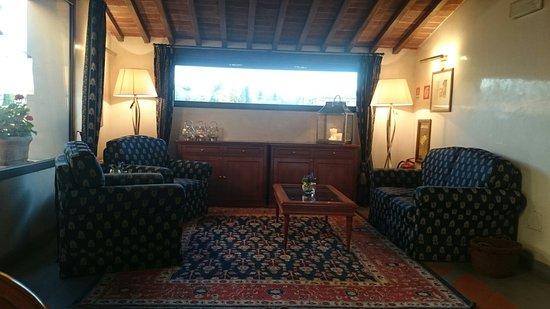 Hotel Degli Orafi: DSC_0200_large.jpg