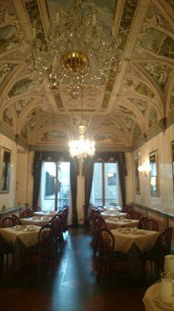 Hotel Degli Orafi: DSC_0163_large.jpg