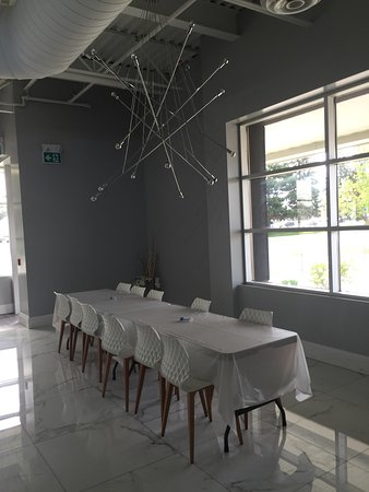 Beiruti Grand Cafe